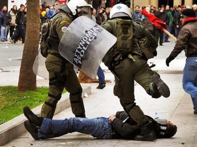 demo-police-brutality-400x300-013107df3846b3c076ea40f58e47a71f