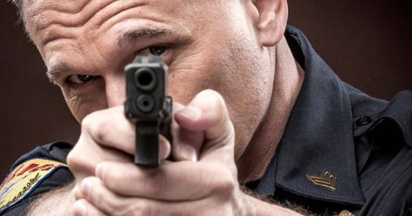 pointing-gun-at-cop-600x315