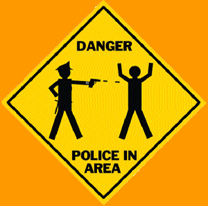 636023202644237140-1022172843_disarm20police
