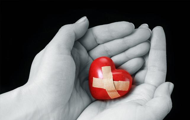 How-to-Heal-a-Broken-Heart1